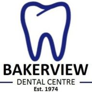 Bakerview Dental Centre, Victoria BC Dentist
