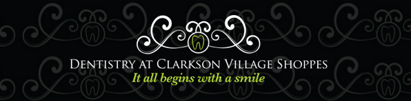 Dentistry At Clarkson Village Shoppes