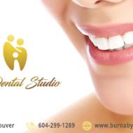 Burnaby Dental Studio  Dr Lisa Tran