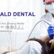 Emerald Dental