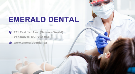 Emerald Dental