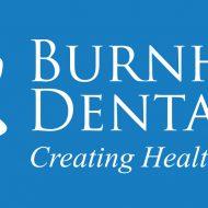 Burnham Dental