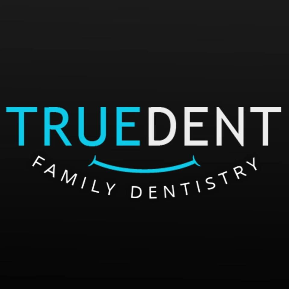 General & Cosmetic Family Dentistry Miami | Truedent Florida