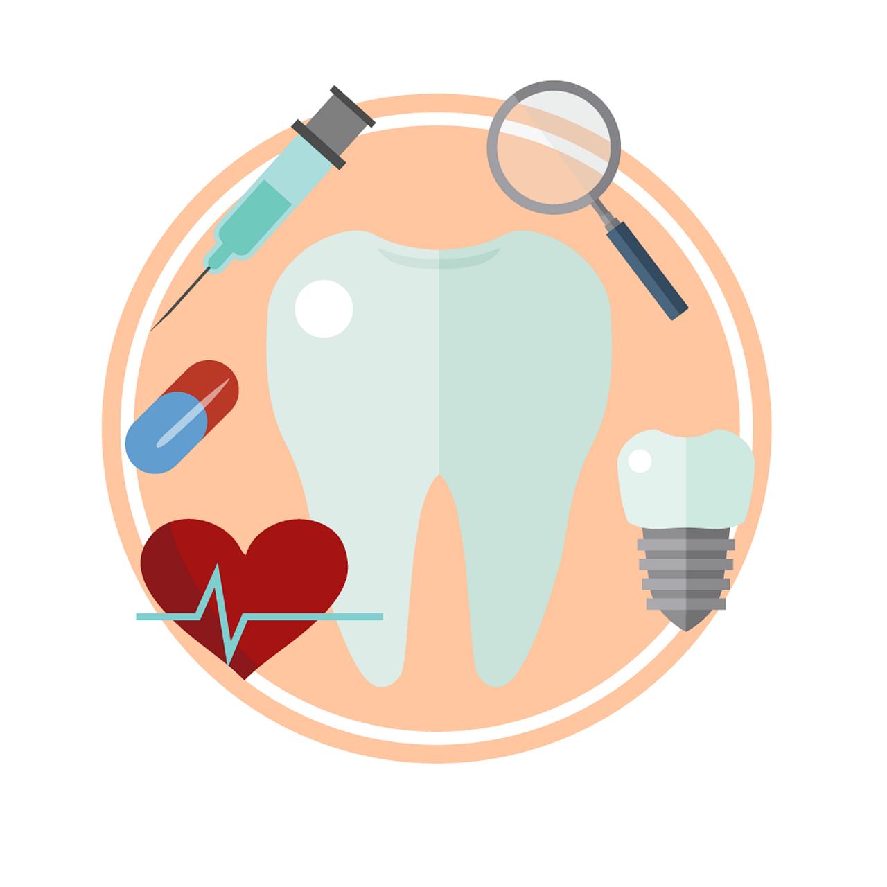 Palo Alto Dentist