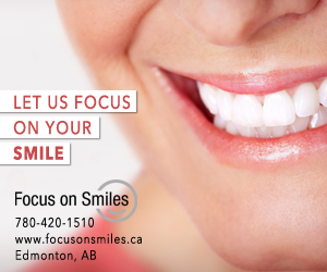 Focus on Smiles