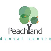 Peachland Dental Centre