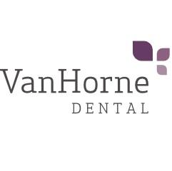 Van Horne Dental