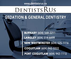Sedation Dental Group