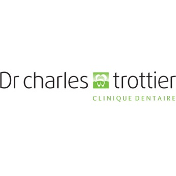 Clinique Dentaire Charles Trottier