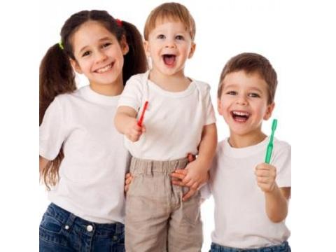 Ellerslie 66 Dental Clinic