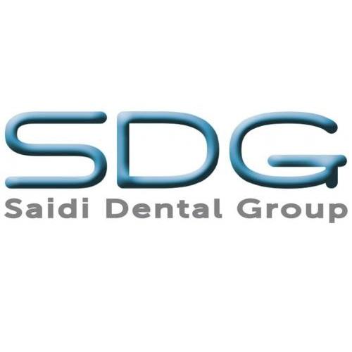 Saidi Dental Group