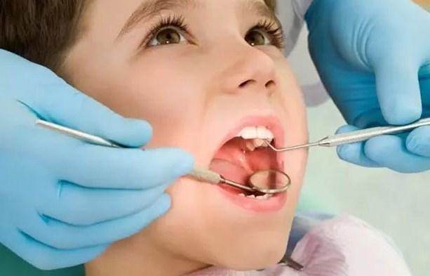 J'aime Mes Dents