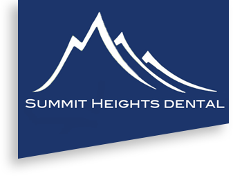 Summit Heights Dental