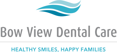 Bow View Dental Care