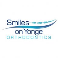 C&P Dental Lab – Top-notch dental implants dental lab