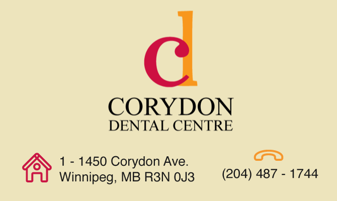 Corydon Dental Centre
