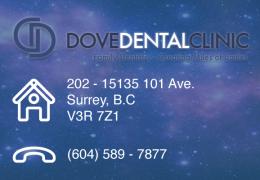 Dove Dental Clinic