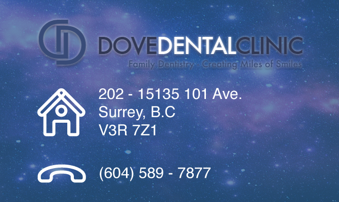 Dove Dental Clinic