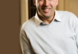 Dr. Robert Bouclin