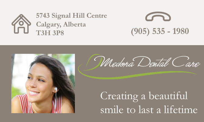 MedOra Dental  Care