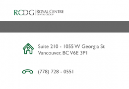Royal Centre Dental Group