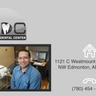 Westsyde Dental Centre