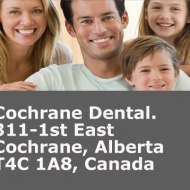 Cochrane Dental