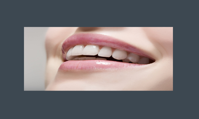 Cosmetic Dentistry Improve the Looks of Your Teeth and Smile
