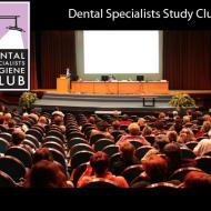 Dental Specialists Study Club
