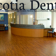 Scotia Dental