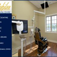 Jubilee Dental Centre