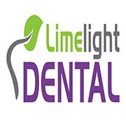 Dr Arun Narang Limelight Dental