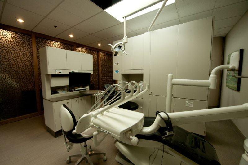 Vancouver Harbour Dental
