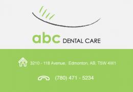 ABC Dental Care