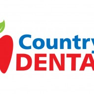 Country Dental