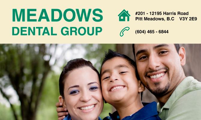 Meadows Dental Group