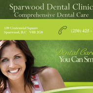 Sparwood Dental Clinic