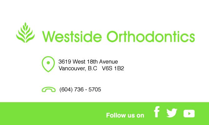 Westside Orthodontics