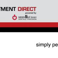 Abutment Direct Inc