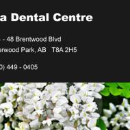 Acacia Dental Centre