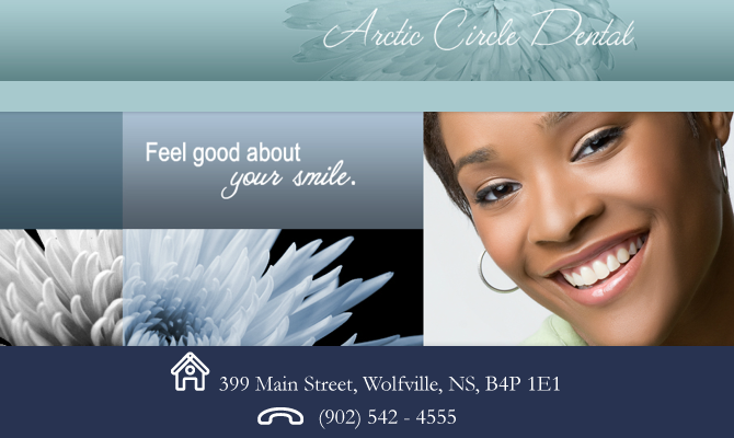 Artic Circle Dental Services