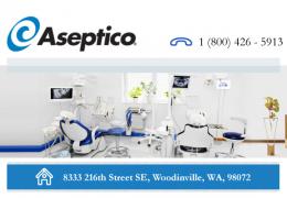 Aseptico