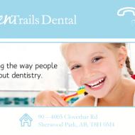 Aspen Trails Dental