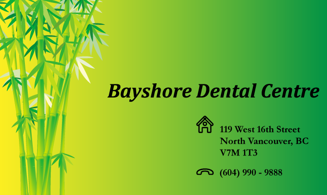 Bayshore Dental Centre