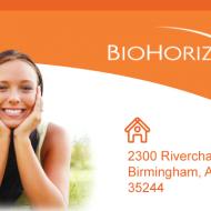 BioHorizons Canada