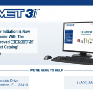Biomet 3i Inc