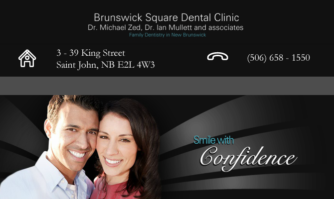 Brunswick Square Dental Clinic
