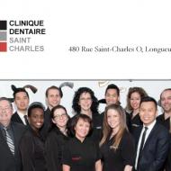 Clinique Dentaire A Longueuil