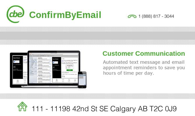 ConfirmByEmail