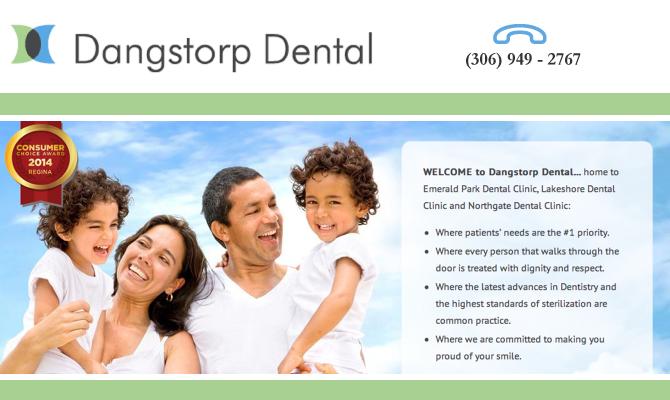 Emerald Park Dental Clinic